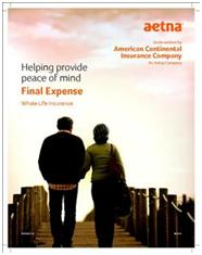 Affordable Final Expense Life Insurance