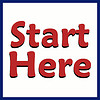 Start Here for Your Free Life Insurance Information